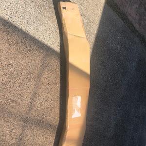 セリカ ZZT231 H11年式 スーパーストラットのカスタム事例画像 けんちゃんさんの2019年04月15日18:33の投稿