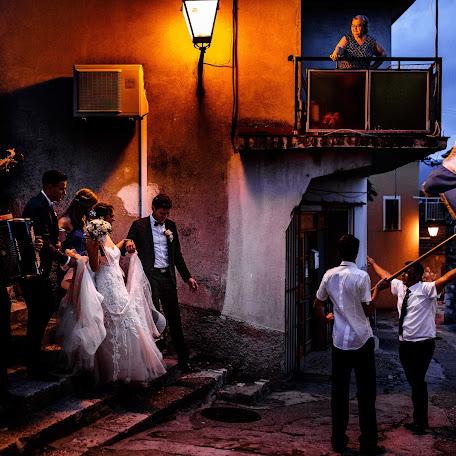 Wedding photographer Nikola Smernic (nikolasmernic). Photo of 24.02.2017