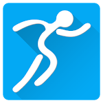 Run Walk GPS & Calories Burner v2.7 (Premium)