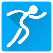 GPS Fitness - Weight loss App