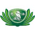 Celengan Bambu