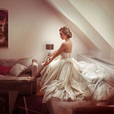 Wedding photographer Natalya Tarcus (Tartsus). Photo of 14.05.2015
