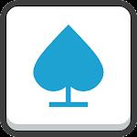 Sage Solitaire v1.1.4