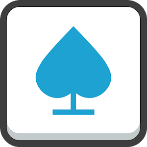 Sage Solitaire for PC and MAC