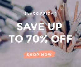 Black Friday Savings - Medium Rectangle Ad item