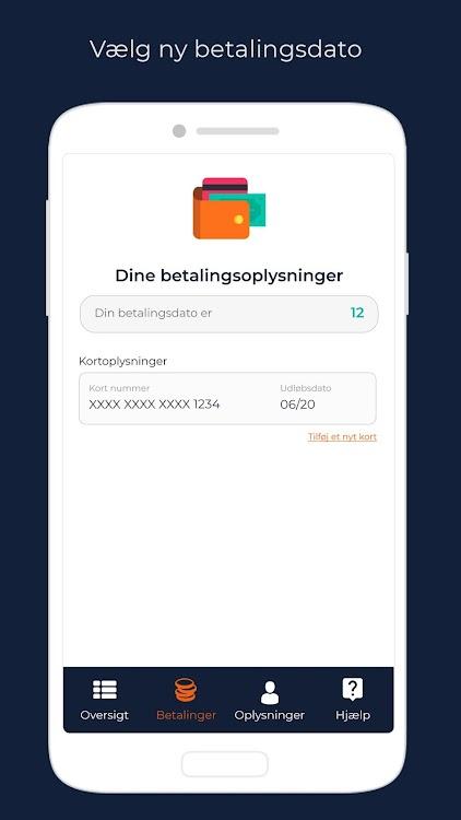 ingyenes társkereső dk trustpilot