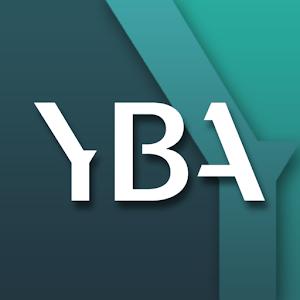 download YBA Streaming Control apk