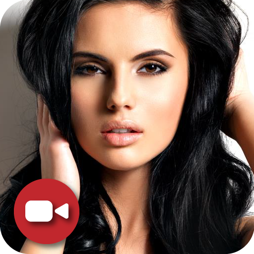 Video Call Live & Chat For Android