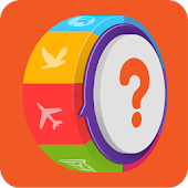 PICZ - General Knowledge Quiz Picture Trivia Game
