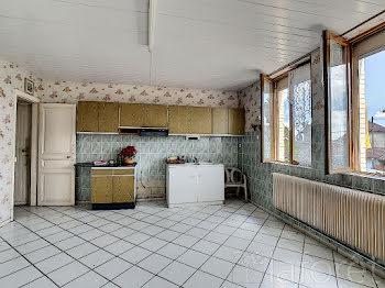 maison à Varennes-en-Argonne (55)