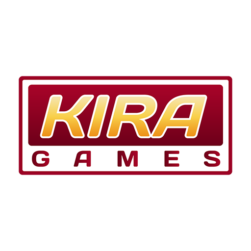 Kiragames Co., Ltd. avatar image