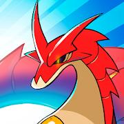 Phoenix Rangers: Puzzle RPG MOD APK 0.10.11635 (Mod Menu)