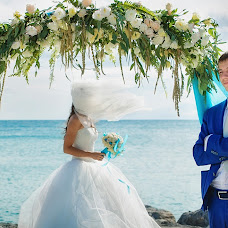 Wedding photographer Natalya Belozerova (MaNaVa). Photo of 27.09.2014