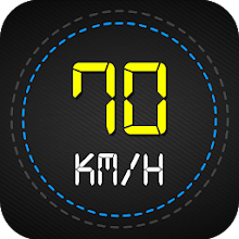 Speedometer Download on Windows