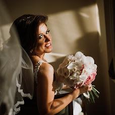 Fotograful de nuntă Haitonic Liana (haitonic). Fotografia din 06.09.2018
