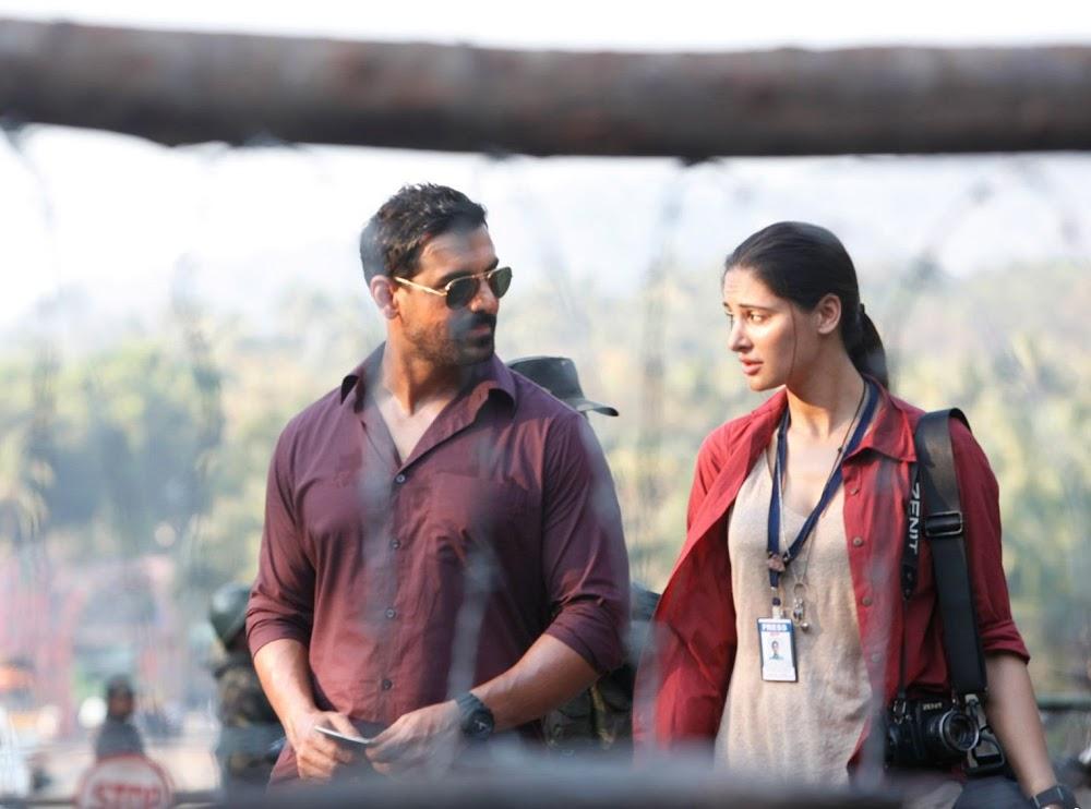 best-thriller-movies-netflix-india_madras_cafe