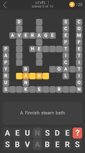 I Love Crosswords 3