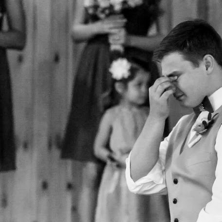 Wedding photographer Warren Brown (warrenbrown). Photo of 23.07.2015