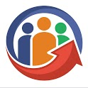 Join Social Groups Unlimited 2021 icon