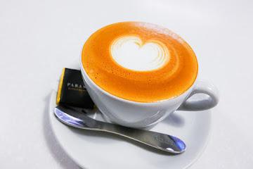 Caffe 5160