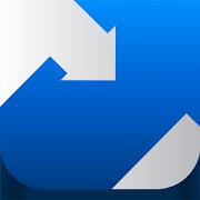 App قناة الاتجاه الفضائية APK for Windows Phone