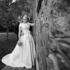 Vestuvių fotografas Evelina Pavel (sypsokites). Nuotrauka 05.12.2017
