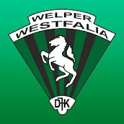 DJK Westfalia Welper Handball APK