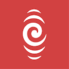 RNZ icon