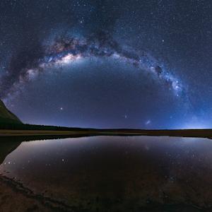 Panorama_blend.jpg