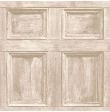 Fine Decor Distinctive Wood Panel tapet
