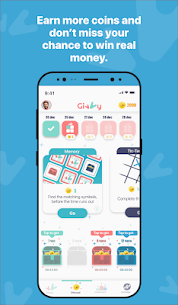 Earn money for Free with Givvy! 2