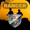 Ranger Handbook & Study Guide APK