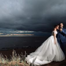 Wedding photographer Anastasiya Melnikovich (Melnikovich-A). Photo of 11.12.2018