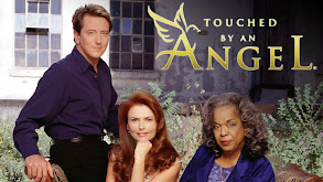 Touched by an Angel thumbnail