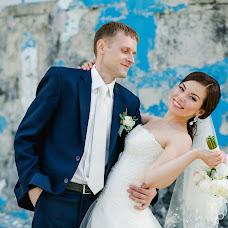 Wedding photographer Elena Ivanova (ElenaIvanova). Photo of 14.06.2015