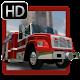 FIRE TRUCK PARKING HD Download on Windows
