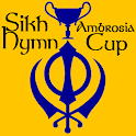 Sikh Morning Hymn Ambrosia Cup icon