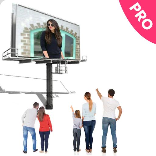 100 De Bonusuri Gratuite Binevenite – Cazinou: sens și definiție