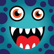 QuizMonster - Free Quiz App