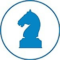 Deep Chess - Chess Partner icon