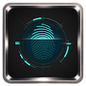 Polygraph Prank - Lie Detector icon