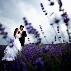 Fotograful de nuntă Bogdan Moiceanu (Photosir). Fotografia din 24.07.2018