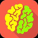 脳内診断 icon