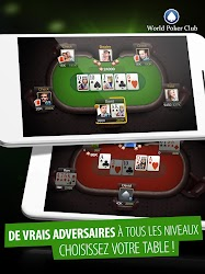 Poker Games: World Poker Club APK Download – Free Card GAME for Android 5