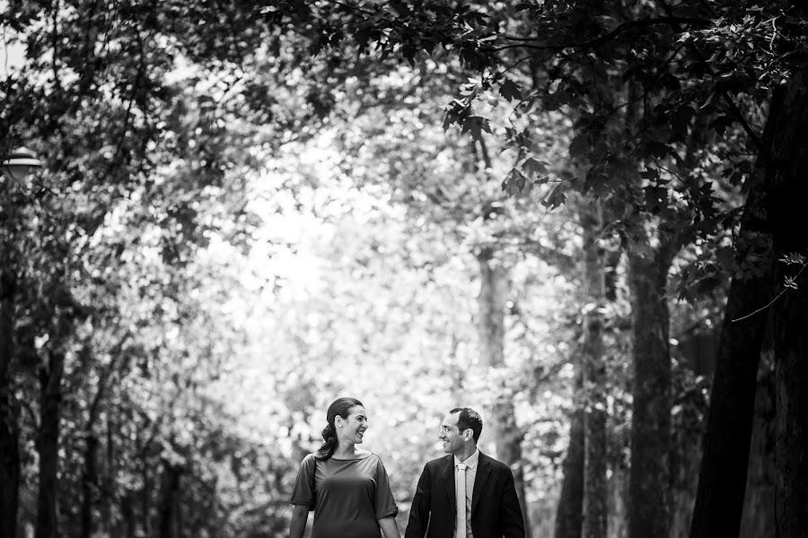 Wedding photographer Leonardo Scarriglia (leonardoscarrig). Photo of 01.12.2018