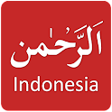 Surah Rehman Bahasa Indonesia icon