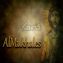 Al Mukhales Chaldean TV APK icon