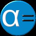 Gematria Calc icon