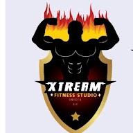 Xtream Fitness Studio photo 3