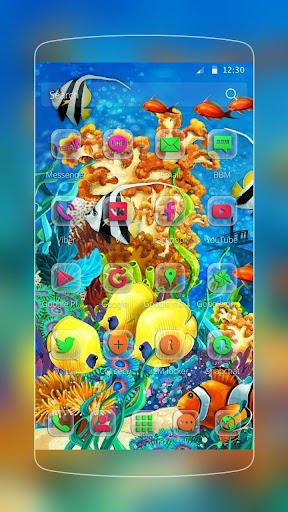 免費下載漫畫APP|世界魚類 app開箱文|APP開箱王
